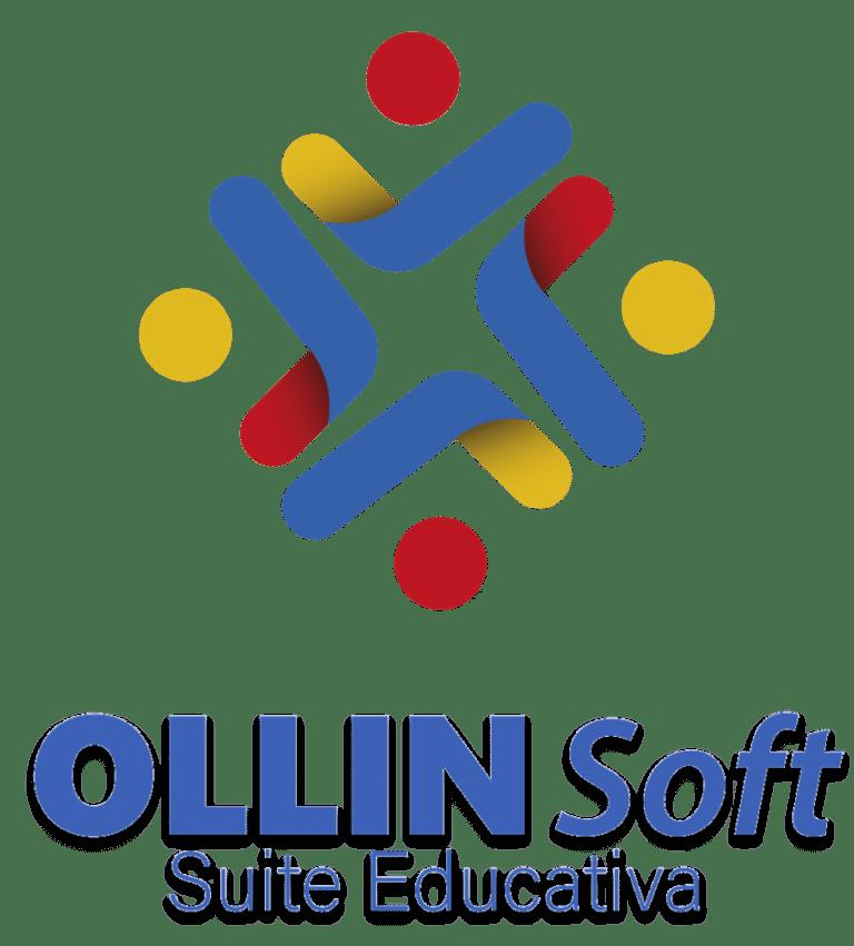 ollin logo