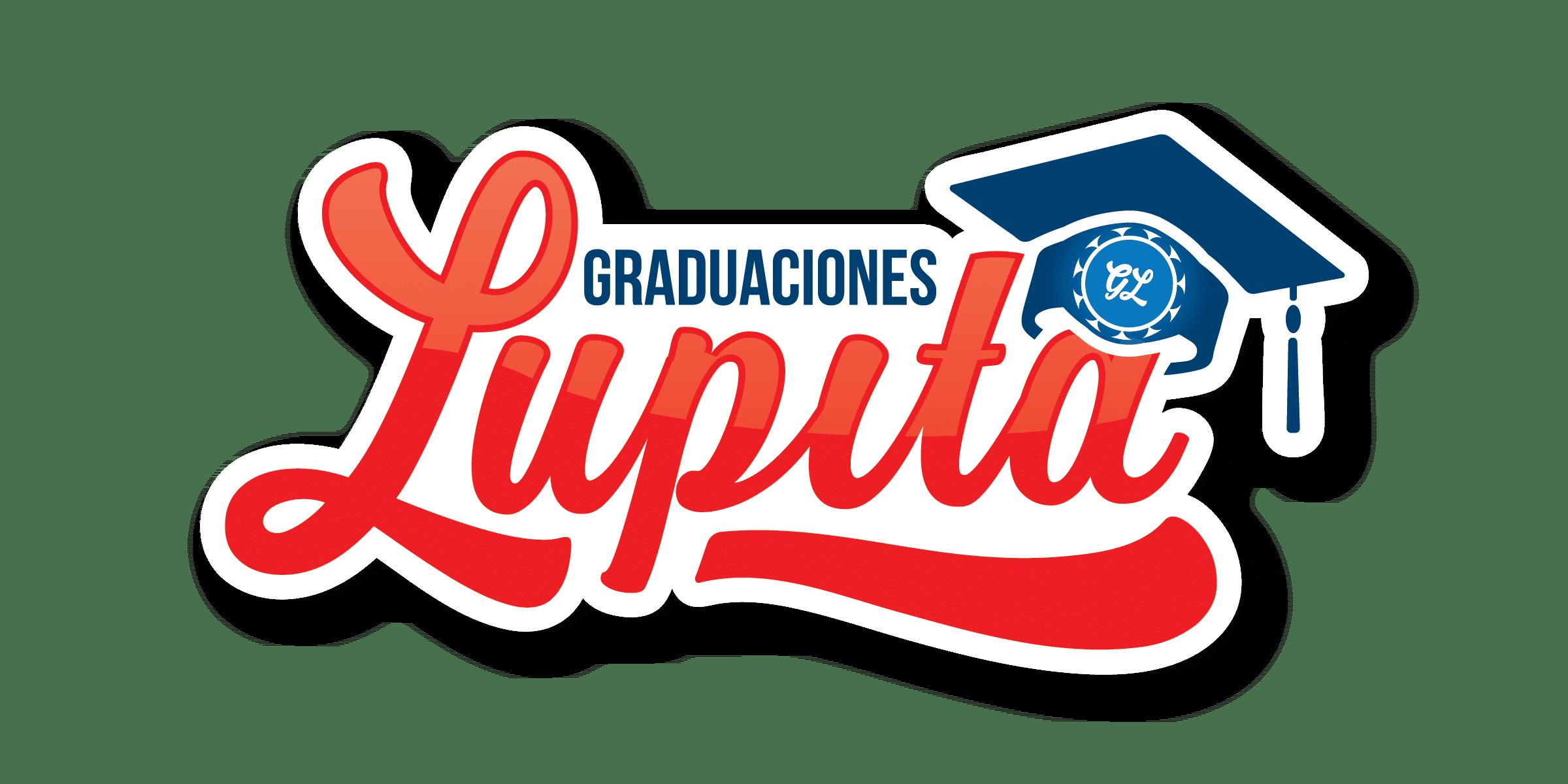 logo_graduaciones