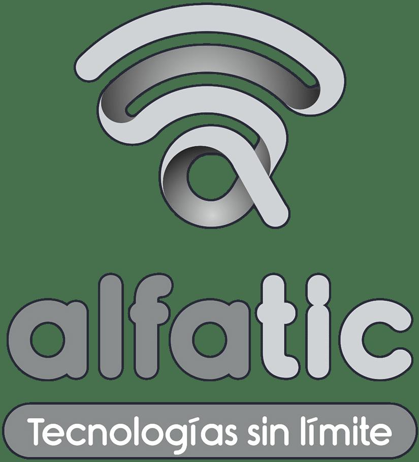logo_alfatic